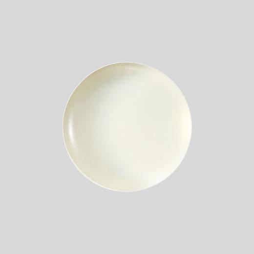 【オージオ公式】ビューティーオープナーローション150mlローション化粧水卵殻膜コラーゲンヒアルロン酸プロテオグリカンツヤハリ保湿美肌送料無料