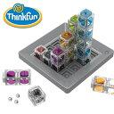 シンクファン グラビティメイズ 知育玩具 THINK FUN GRAVITY MAZE 脳トレ 知育玩具