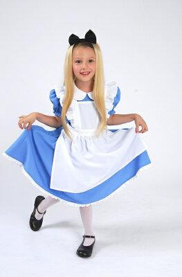 ハロウィン衣装・ハロウィンコスチュームで、楽しいコスプレ仮装パーティーを♪♪AQUAドレス ...