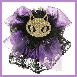 ハロウィーン、ハロウィン衣装、コスチューム、仮装、♪♪__【激安!15%OFF&更にポイント10倍...