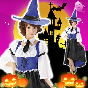 ハロウィーン、ハロウィン衣装、コスチューム、仮装、大人、♪♪__【激安!15%OFF&更にポイン...