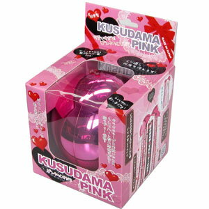 ピンクのくすだま(直径:約14cm!何度でも使用可能♪)[くす玉・くすだま・クス玉・カネコ・イベント・パーティー]