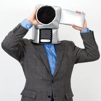 カメラマンマスク[キーワード:]【C-0548_6730】