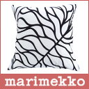 【 5,250円以上で 送料無料 】【正規販売店】 マリメッコ 生地 marimekko 北欧 デザイン ファブ...