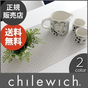 【 送料無料 】【 正規販売店 ...