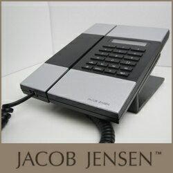JACOB JENSEN T-3 電話機 .
