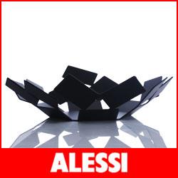 ALESSI ( アレッシィ ) LA STANZA DELLO SCIROCCO フルーツ バスケッ...