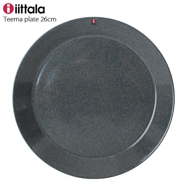 食器, 皿・プレート  iittala ( ) Teema ( ) 26cm .