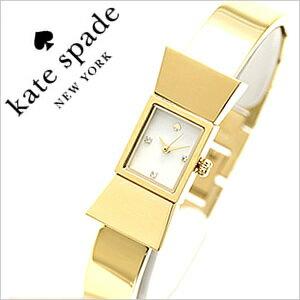katespade new york時計 ケイトスペード腕時計 kate spade new york 腕時計 ケイトスペード 時...