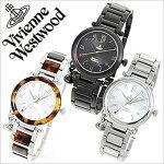 [レビュー記入で1000円引き]ヴィヴィアン時計VivienneWestwood時計ヴィヴィアンウエストウッド腕時計VivienneWestwood腕時計ヴィヴィアンウエストウッド時計ヴィヴィアンウェストウッド/ビビアン時計/ヴィヴィアン時計/Vivienne/レディース[かわいい][送料無料]