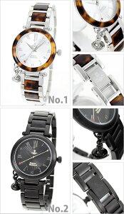 【あす楽対応】レビューを書いて送料無料・特別価格!今月限定スーパーセールアイテム!ヴィヴィアンウエストウッド腕時計VivienneWestwood時計VivienneWestwoodTIMEMACHINE腕時計ヴィヴィアンウエストウッドタイムマシン時計ヴィヴィアン腕時計レディース時計