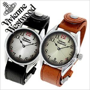 ヴィヴィアン時計VivienneWestwood時計ヴィヴィアンウエストウッド腕時計VivienneWestwood腕時計ヴィヴィアン腕時計ヴィヴィアンウェストウッド/ビビアン時計/ヴィヴィアン時計/Vivienne時計/Heritageメンズ時計[送料無料]
