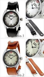 【あす楽対応】レビューを書いて送料無料・特別価格!今月限定スーパーセールアイテム!VivienneWestwood時計VivienneWestwoodTIMEMACHINE腕時計ヴィヴィアンウエストウッドタイムマシン時計ヴィヴィアン腕時計Heritageメンズ時計