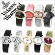 ヴィヴィアン 時計 VivienneWestwood 時計 ヴィヴィアンウエストウッド 腕時計 Vivienne Westwood 腕時計 ヴィヴィアン 腕時計 ヴィヴィアンウェストウッド/ビビアン時計/ヴィヴィアン時計/Vivienne時計/ Ellipse レディース時計[送料無料]