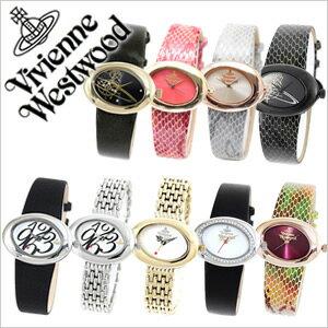 ヴィヴィアン時計VivienneWestwood時計ヴィヴィアンウエストウッド腕時計VivienneWestwood腕時計ヴィヴィアン腕時計ヴィヴィアンウェストウッド/ビビアン時計/ヴィヴィアン時計/Vivienne時計/Ellipseレディース時計[送料無料]