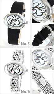 【対応】レビューを書いて送料無料・特別価格!今月限定スーパーセールアイテム!VivienneWestwood時計VivienneWestwoodTIMEMACHINE腕時計ヴィヴィアンウエストウッドタイムマシン時計ヴィヴィアン腕時計Ellipseレディース時計