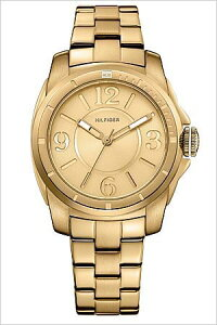 トミーヒルフィガー腕時計[TommyHilfiger時計](TommyHilfiger腕時計トミーヒルフィガー時計)メンズ/シャンパンゴールド/1781139送料無料【_包装】