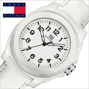 トミーヒルフィガー時計TommyHilfiger腕時計トミー腕時計TOMMY時計トミーヒルフィガー腕時計TommyHilfiger時計トミーヒルフィガー時計TOMMYHILFIGER腕時計トミー時計TOMMY腕時計メンズ/レディース/ホワイト/1781182[ブランドおしゃれ][送料無料][lpw]