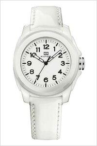 トミーヒルフィガー腕時計[TommyHilfiger時計](TommyHilfiger腕時計トミーヒルフィガー時計)[Kelsey]メンズ/レディース/ホワイト/1781182[TOMMY]送料無料【_包装】