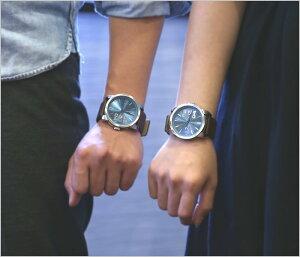 ディーゼル時計DIESEL時計(ディーゼル腕時計)DIESEL腕時計ディーゼル時計DIESEL時計ディーゼル腕時計DIESEL腕時計メンズ/ブルー/DZ1512[新作/海外モデル/逆輸入/レア/デザインウォッチ/新品/未使用品/日本未発売/海外/正規品][送料無料]