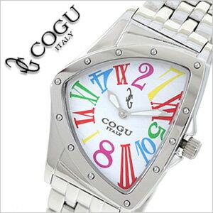 男性に人気のメンズ自動巻き腕時計 ブランド12選 …