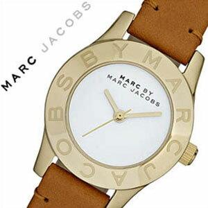 マークバイマークジェイコブス時計MARCBYMARCJACOBS時計マークジェイコブス腕時計MARCJACOBS腕時計マークバイ時計MARCBY時計マークバイMARCBY[マーク/MARC]ニューブレードスモール/レディース/シルバー/MBM1219[革ベルト/レザー][人気/大人][送料無料]