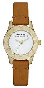 マークバイマークジェイコブス腕時計[MARCBYMARCJACOBS時計](MARCBYMARCJACOBS腕時計マークバイマークジェイコブス時計)ニューブレードスモール[NewBladeSmall]レディース/シルバー/MBM1219送料無料【_包装】
