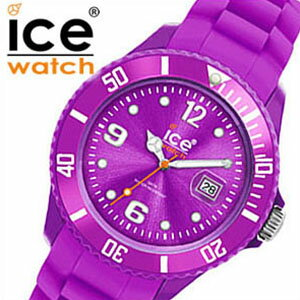 watch 864bf 09a26 国内正規品】[ アイスウォッチ時計 ICEWATCH腕時計 ][ アイス ...