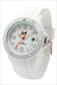 アイスウォッチ腕時計ICEWATCH時計ICEWATCH腕時計アイスウォッチ時計シリフォーエバーSiriユニセックス/男女兼用/ホワイトSIWEUS[スポーツカジュアル]送料無料【楽ギフ_包装】