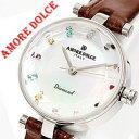 ドルチェ 時計