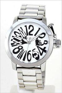 コグ腕時計COGU時計COGU腕時計コグ時計モノトーンメンズ/レディース/男女兼用/ホワイトモノトーンCHS-WH【_包装】