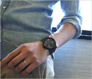 アルマーニエクスチェンジ時計[ArmaniExchange時計]アルマーニエクスチェンジ腕時計(ArmaniExchange腕時計)アルマーニエクスチェンジ時計[ArmaniExchange時計](アルマーニ時計/Armani時計)[AX]クロノグラフ/メンズ/ブラック/AX2098[人気/激安/新作][送料無料]