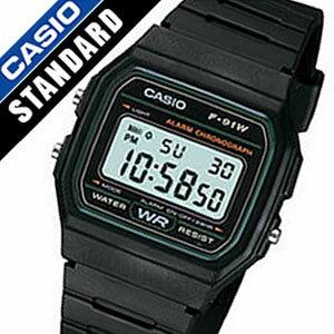 CASIO f91w watch CASIO