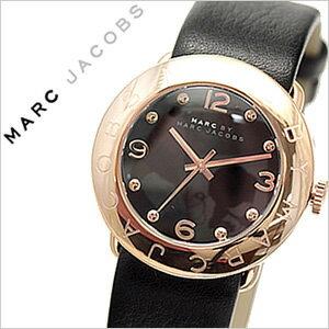 マークジェイコブス時計MARCJACOBS時計マークバイマークジェイコブス腕時計MARCBYMARCJACOBS腕時計マークバイマーク時計MARCBYMARC時計マークジェイコブス腕時計[マーク/MARC]エイミーAMY/レディース/ブラックMBM1225[革ベルト/レザー][祝い][送料無料]