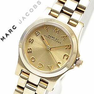 マークバイマークジェイコブス時計MARCBYMARCJACOBS時計マークジェイコブス腕時計MARCJACOBS腕時計マークバイ時計MARCBY時計マーク時計マーク腕時計マークジェイコブス腕時計[マーク]ヘンリーディンキー/レディースMBM3199[流行/新作][送料無料]