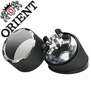 オリエント腕時計ORIENT時計ORIENT腕時計オリエント時計腕時計自動巻上げ機(3個巻き)メンズ/レディース/男女兼用時計/AA0201[送料無料][プレゼント/ギフト/祝い/入学祝い]