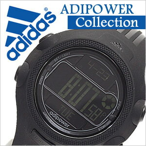 adidas時計アディダス腕時計adidasoriginals腕時計アディダスオリジナルス時計adidasoriginals腕時計アディダス時計adidas時計オリジナルス/アディパワーPERFORMANCEADIPOWERメンズ/レディース/液晶ADP3121[キッズ/子供][送料無料][lcw]
