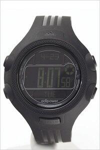 アディダス腕時計adidas時計adidas腕時計アディダス時計オリジナルスアディパワーPERFORMANCEADIPOWERメンズ/液晶ADP3121【対応】【_包装】