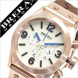 ブレラ時計BRERA腕時計ブレラオロロジ腕時計BRERAOROLOGI時計ブレラオロロジBRERAOROLOGIブレラ時計ブレラオロロジ腕時計ブレラ腕時計エテルノピッコロETERNOPICCOLO/メンズ/BRET2C3808[新作レア人気ブランド祝いギフト激安][送料無料][mfwmbw]