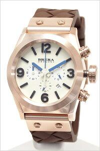 【あす楽対応】ブレラオロロージ腕時計BRERAOROLOGI時計BRERAOROLOGI腕時計ブレラオロロージ時計オロロジブレラオロロジエテルノピッコロETERNOPICCOLO/メンズ/BRET2C3808[即納可]【楽ギフ_包装】