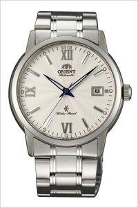 オリエント腕時計ORIENT時計ORIENT腕時計オリエント時計ワールドステージコレクションベーシックWorldStageCollectionメンズ時計/WV0551ER【_包装】