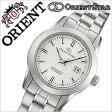 【5年保証対象】オリエント腕時計 ORIENT時計 ORIENT 腕時計 オリエント 時計 オリエント スター コンテンポラリー スタンダード Orient Star Contemporary Standard メンズ時計/WZ0391NR[送料無料][プレゼント/ギフト/祝い][ホワイトデー]