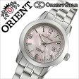 【5年保証対象】オリエント腕時計 ORIENT時計 ORIENT 腕時計 オリエント 時計 オリエント スター コンテンポラリー スタンダード Orient Star Contemporary Standard メンズ時計/WZ0411NR[送料無料][プレゼント/ギフト/祝い][ホワイトデー]