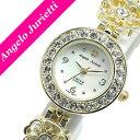 【おひとり様1点限り!!】アンジェロジュリエッティ 腕時計 Angel...