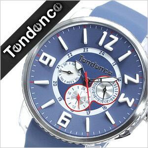 テンデンス腕時計 Tendence時計 Tendence 腕時計 テンデンス 時計 ラウンド …