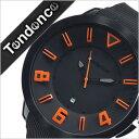 テンデンス腕時計 Tendence時計 Tendence 腕時計 テンデンス 時計 ラウンド ガリバー スポーツ Gulliver Sport メンズ ブラック TEND-530003 送料無料 プレゼント ギフト 祝い[ 入学式 卒業式 高校生 大学生 ]