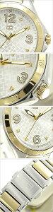 トミーヒルフィガー腕時計TommyHilfiger時計TommyHilfiger腕時計トミーヒルフィガー時計メンズレディースユニセックス/男女兼用/シルバー1781315[知的クール憧れ誕生日セレブ芸能人]