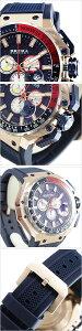 ブレラオロロージ腕時計BRERAOROLOGI時計BRERAOROLOGI腕時計ブレラオロロージ時計グランツーリスモGRANTURISMOメンズ/ネイビーBRGTC5405[おしゃれビックフェイスブレラオロロジブレラオロロジ]