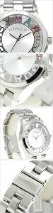 マークバイマークジェイコブス腕時計MARCBYMARCJACOBS時計MARCBYMARCJACOBS腕時計マークバイマークジェイコブス時計ヘンリーディンキーHENRYDINKYレディース/シルバーMBM3262[可愛いおしゃれ流行小さい送料無料]