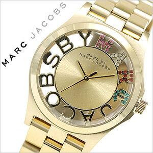 マークバイマークジェイコブス時計MARCBYMARCJACOBS時計マークジェイコブス腕時計MARCJACOBS腕時計マークバイ時計MARCBY時計マーク時計マーク腕時計マークジェイコブス腕時計[マーク]ヘンリーディンキー/レディース/イエローゴールドMBM3263[送料無料]